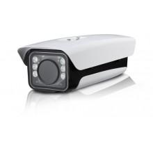 Термокожух для видеокамеры BOLID TK-01
