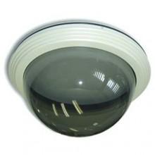 Купол защитный для видеокамер EPTZ-400/500/800/1000/3000 Защитный купол