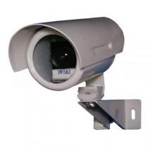 Термокожух для видеокамеры К15/4-120-220/12