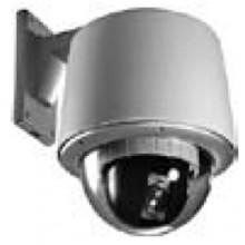 Кожух для видеокамер 3905/3915 STB-C103
