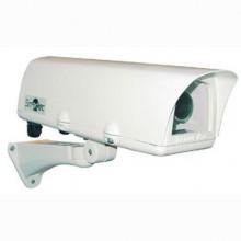 Термокожух для видеокамеры STH-1230D