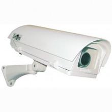 Термокожух для видеокамеры STH-3230D
