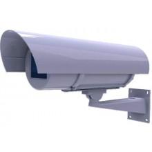 Термокожух для видеокамеры ТГБ-7-220/12
