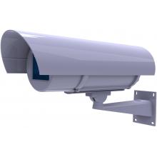 Термокожух для видеокамеры ТГБ-7 PoE+