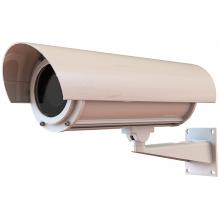 Термокожух для видеокамеры ТГБ-7 PoE+ исп.1