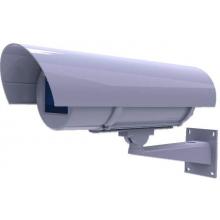Термокожух для видеокамеры ТГБ-7У-220/12