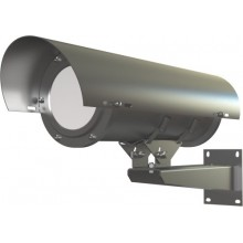Термокожух для видеокамеры ТГБ-9 PoE+
