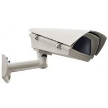 Термокожух для видеокамеры Tfortis TH-02