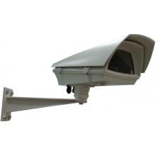 Термокожух для видеокамеры Tfortis TH-03