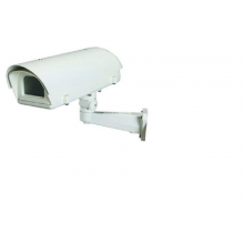 Термокожух для видеокамеры ТК-40 (TPH 4000-080/HD)