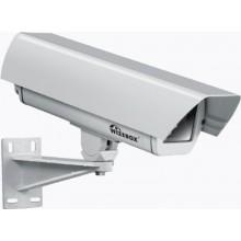 Термокожух для IP видеокамеры E260-IP
