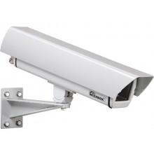 Термокожух для IP видеокамеры SVS32P-P13