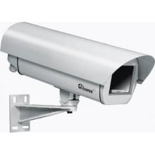 Термокожух для IP видеокамеры WHT465IP