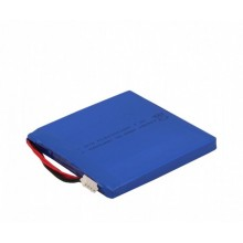 Аккумулятор для тестера серии TIP Аккумулятор для тестера серии TIP (11005)