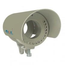 Блок ИК подсветки БИК-17