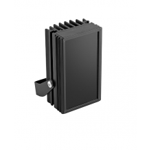 Прожектор инфракрасный всепогодный D126-850-35-12