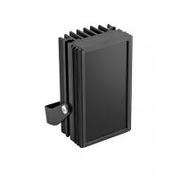 Прожектор инфракрасный всепогодный D126-850-90-12
