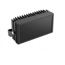 Прожектор инфракрасный всепогодный D140-850-35-12