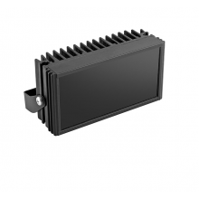 Прожектор инфракрасный всепогодный D140-850-90-12
