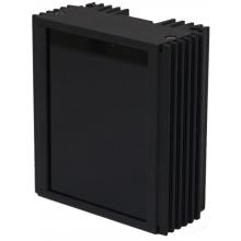 Прожектор инфракрасный Helios IR-30-L/30-850