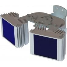 Прожектор инфракрасный Helios VARIO IR 5.0-50/66