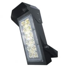 Осветитель белого света ПИК 10 ВС-140-220