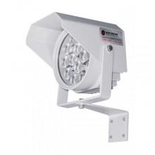Прожектор белого света ПИК 10 ВС-50-С-220