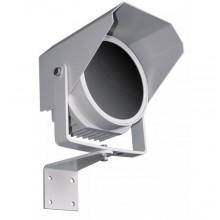 Прожектор инфракрасный ПИК 11К2