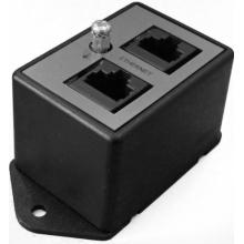 Трансформатор изолирующий AVT-PEL755