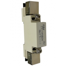 Устройство защиты линий Ethernet NSBon-12 (CEXP1FEP)