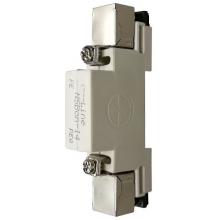 Устройство защиты линий Ethernet NSBon-14 (CEVP1GEP)
