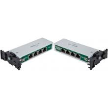 Устройство защиты линий Ethernet NSBon-15 (CEVP4GEP)
