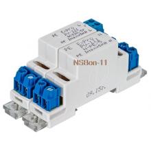 Устройство защиты питающих линий NSBon-11 (TУЗП-320)