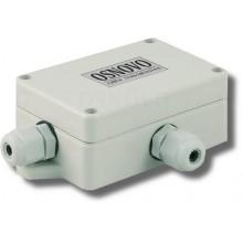 Устройство грозозащиты цепей Ethernet SP-IP/1000PW(ver2)