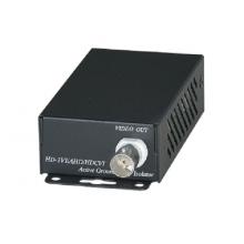 Изолятор коаксиального кабеля GL001HD