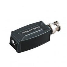Изолятор коаксиального кабеля TGP001