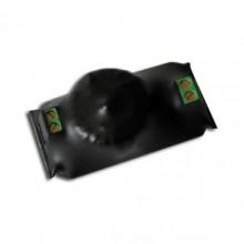 Изолирующие видеотрансформатор пассивный ВТ-Т