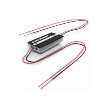 Фильтр питания для микрофонов MX-110
