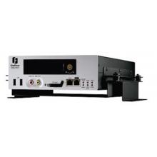 Видеорегистратор 4-канальный автомобильный EMV-401 (Wi-Fi + 3G)
