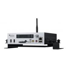 Видеорегистратор AHD 12-канальный автомобильный EMV-1200HD