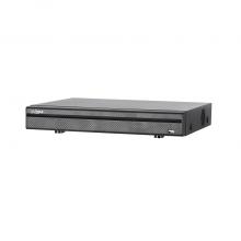Видеорегистратор CVI 32-канальный DHI-HCVR4232AN-S2