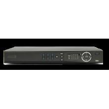 Видеорегистратор CVI 8-канальный RVi-R08LB-C