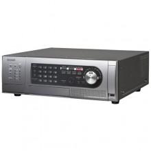 видеорегистратор 16-канальный WJ-HD616K/G