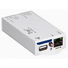 видеорегистратор 1-канальный Трал 5.1 SD