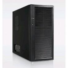 IP-видеорегистратор 16-канальный Delta-160/Plus