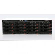IP-видеорегистратор 32-канальный Sigma-320/L