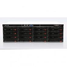 IP-видеорегистратор 32-канальный Sigma-320/L Expert