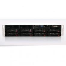IP-видеорегистратор 32-канальный Sigma-320/M