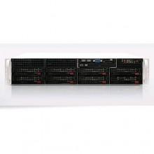 IP-видеорегистратор 32-канальный Sigma-320/M Expert