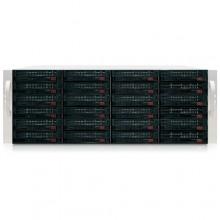 IP-видеорегистратор 32-канальный Sigma-320/XL